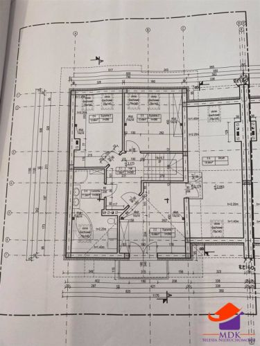 Sprzedam dom w Sosnowcu nowy (bliźniak) 176 m2.