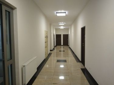 Nowy lokal 73,02 m2 w centrum miasta