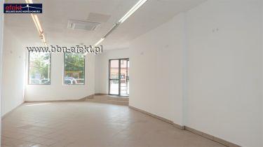 Bielsko-Biała Aleksandrowice, 4 000 zł, 80 m2, handlowo-usługowy