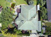 Dom pod Szczecinem z pięknym ogrodem miniaturka 7