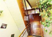 Przytulne mieszkanie dla rodziny I pietro balkon miniaturka 9