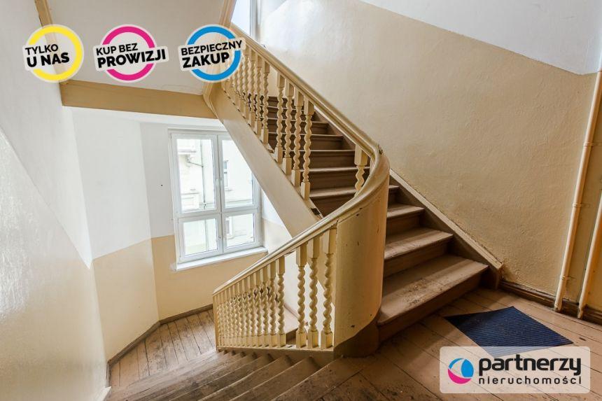 Sopot, 2 500 000 zł, 152.14 m2, z balkonem miniaturka 26
