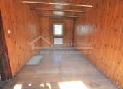Wohyń, stylowy dom jednorodzinny miniaturka 19