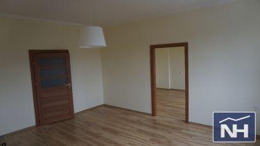 Bydgoszcz Skrzetusko, 1 800 zł, 79 m2, z cegły