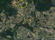 Koleczkowo, 329 000 zł, 11.91 ar, droga dojazdowa utwardzona miniaturka 11