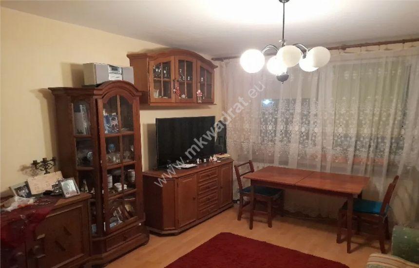Mieszkanie 2 pokoje centrum Brwinowa - Tanio!! miniaturka 2