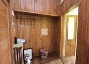 Przytulne mieszkanie dla rodziny I pietro balkon miniaturka 7