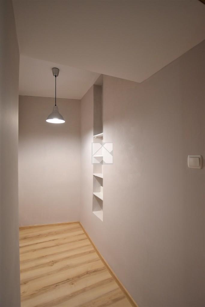 Mieszkanie przy ul. Krasińskiego miniaturka 13