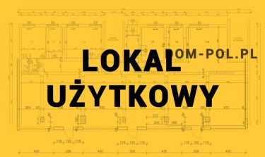 Lublin Śródmieście, 833 000 zł, 170 m2, biurowy