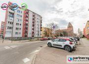Gdańsk Śródmieście, 639 000 zł, 64 m2, M3 miniaturka 12