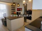 Luksusowe mieszkanie na nowym osiedlu ! miniaturka 1