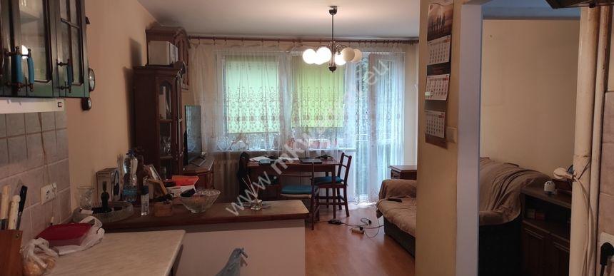 Mieszkanie 2 pokoje centrum Brwinowa - Tanio!! miniaturka 8