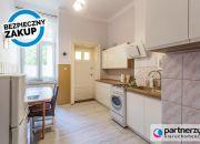 Sopot Sopot Dolny, 1 200 000 zł, 62.27 m2, 3 pokojowe miniaturka 5