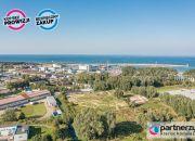 Władysławowo, 550 000 zł, 166 m2, 3 pokojowe miniaturka 13