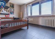 Bytom Miechowice, 244 900 zł, 61.7 m2, kuchnia z oknem miniaturka 11