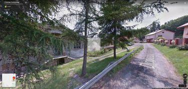 Mieszkanie do remontu - Czachowskiego