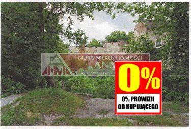 Lublin Kośminek, 150 000 zł, 4.91 ar, budowlana