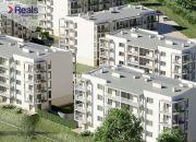 2-pokojowe mieszkanie z dużym balkonem miniaturka 4