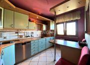 Oława, 265 000 zł, 51.5 m2, kuchnia z oknem miniaturka 2