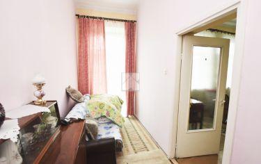 Przemyśl mieszkanie na Zasaniu I piętro z balkonem