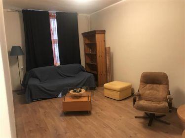 Posiadamy do wynajęcia mieszkanie 2 pokojowe ( wys