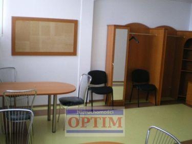 Opole, 1 136 zł, 28 m2, do wprowadzenia
