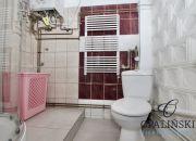 Rzeszów, 349 000 zł, 44.97 m2, z balkonem miniaturka 6