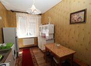 Przemyśl, 225 000 zł, 57.16 m2, 2 pokojowe miniaturka 7