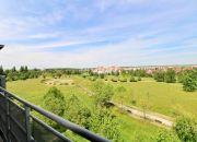 Gorzów Wielkopolski Górczyn, 400 000 zł, 92.82 m2, z balkonem miniaturka 5