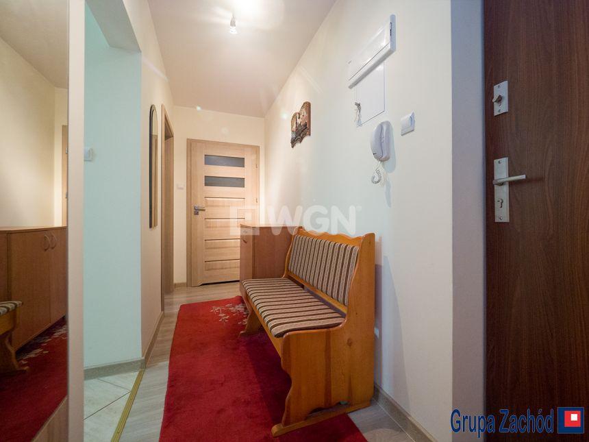 Rawicz, 315 000 zł, 51.33 m2, z balkonem miniaturka 4