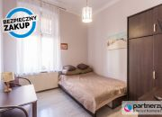 Sopot Sopot Dolny, 1 200 000 zł, 62.27 m2, 3 pokojowe miniaturka 4