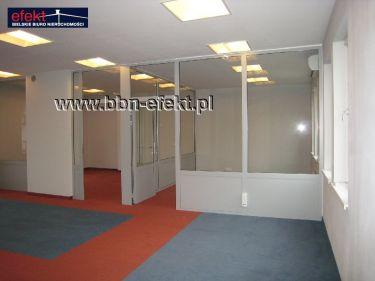 Bielsko-Biała Osiedle Piastowskie, 3 690 zł, 96.45 m2, biurowy
