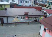 Zamość, 4 500 000 zł, 2000 m2, pawilon handlowo usługowy miniaturka 7