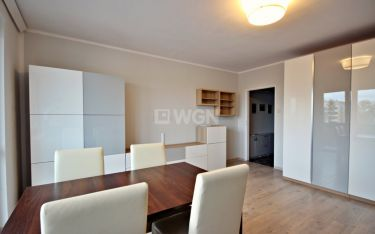 Szczecin Gumieńce, 434 900 zł, 53 m2, kuchnia z oknem