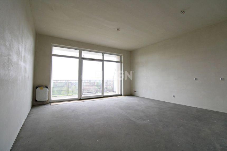 Gorzów Wielkopolski Górczyn, 400 000 zł, 92.82 m2, z balkonem - zdjęcie 1