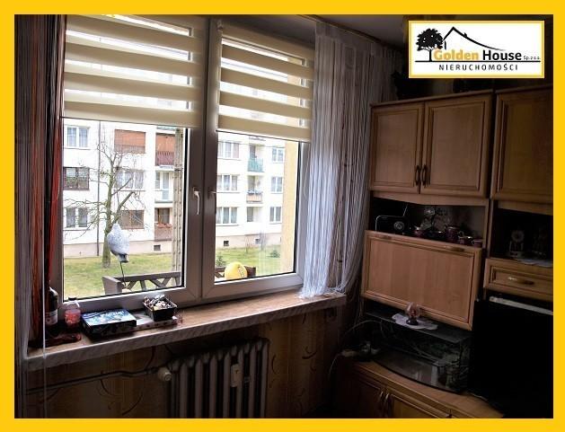 Mieszkanie Zabrze Rokitnica, ul. Kosmowskiej - zdjęcie 1