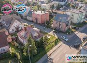Władysławowo, 550 000 zł, 166 m2, 3 pokojowe miniaturka 9