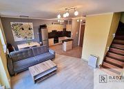 Komfortowy apartament na os. Europejskim! miniaturka 4
