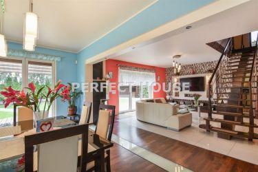 Kiekrz - komfortowy dom dla wymagających klientów