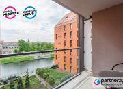 Gdańsk Dolne Miasto, 1 255 000 zł, 73.9 m2, z balkonem miniaturka 14