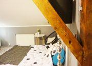 Trzy pokoje, blisko Pniew. miniaturka 2