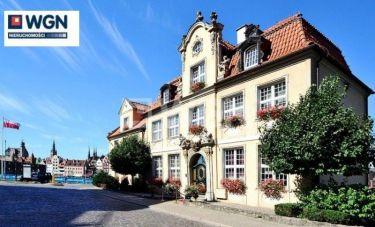 Gdańsk, 14 000 000 zł, 5.04 ar, zabudowana