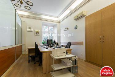 lokal Mieszkalny/biurowy 141m2 blisko Rynku Głowne