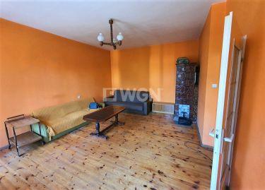Legnica, 119 000 zł, 35.5 m2, kuchnia z oknem