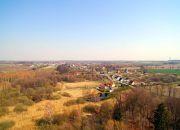 Najtańsze działki rekreacyjne nad jeziorem. miniaturka 9