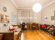 Kraków Stare Miasto, 1 364 000 zł, 116 m2, 3 pokojowe miniaturka 19