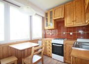 Sieradz, 320 000 zł, 62.2 m2, z balkonem miniaturka 7
