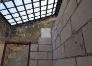 Przemyśl, 130 000 zł, 65 m2, w kamienicy miniaturka 6