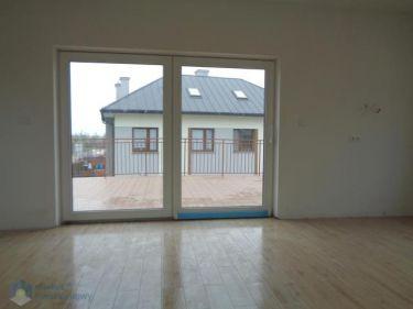 Ustawne mieszkanie lub biuro w Łomiankach
