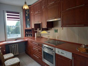 Mieszkanie do wynajęcia, 2 pokoje, Os. Staszica